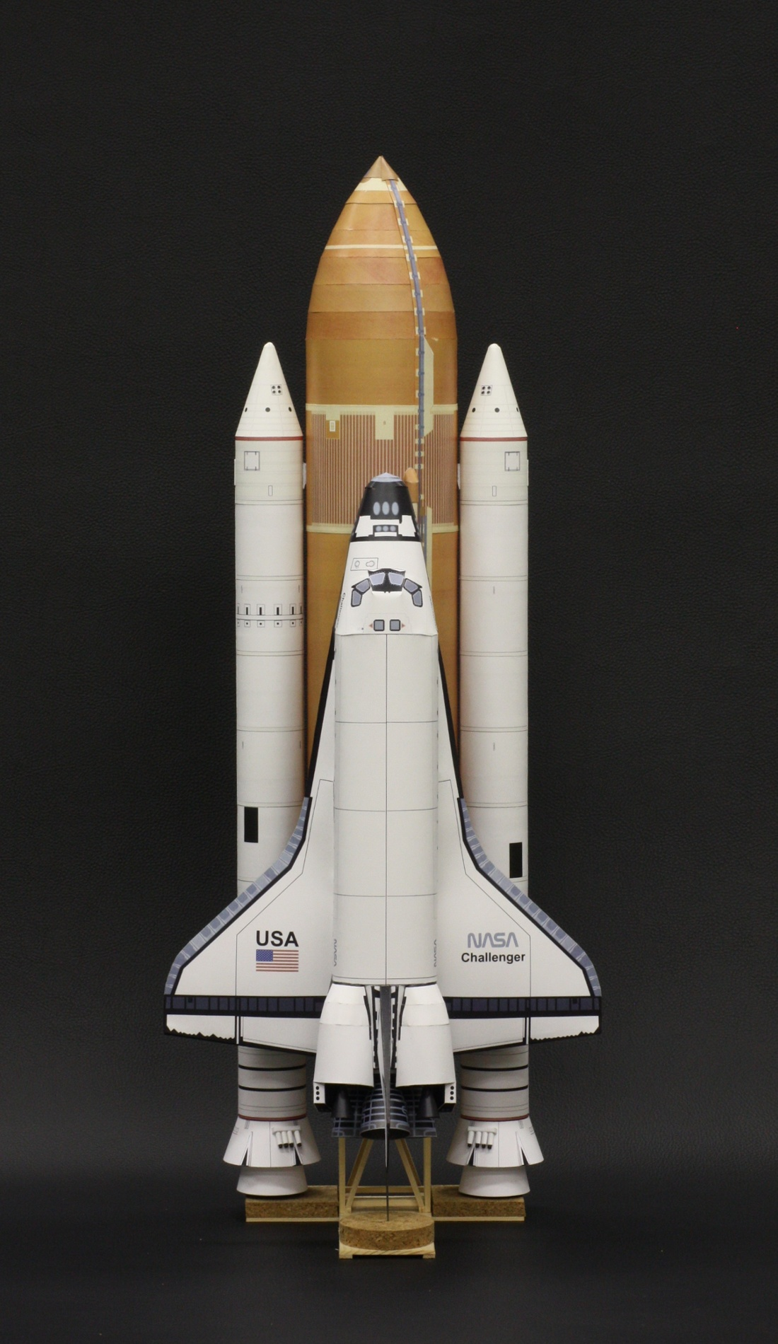 space shuttle challenger - HD 1100×1900